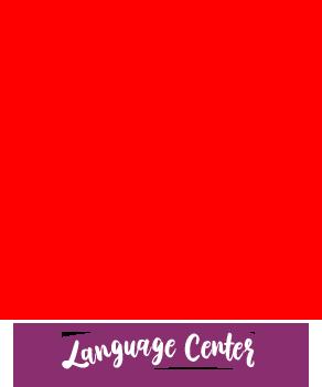 Szkoła Językowa AYA FLOW